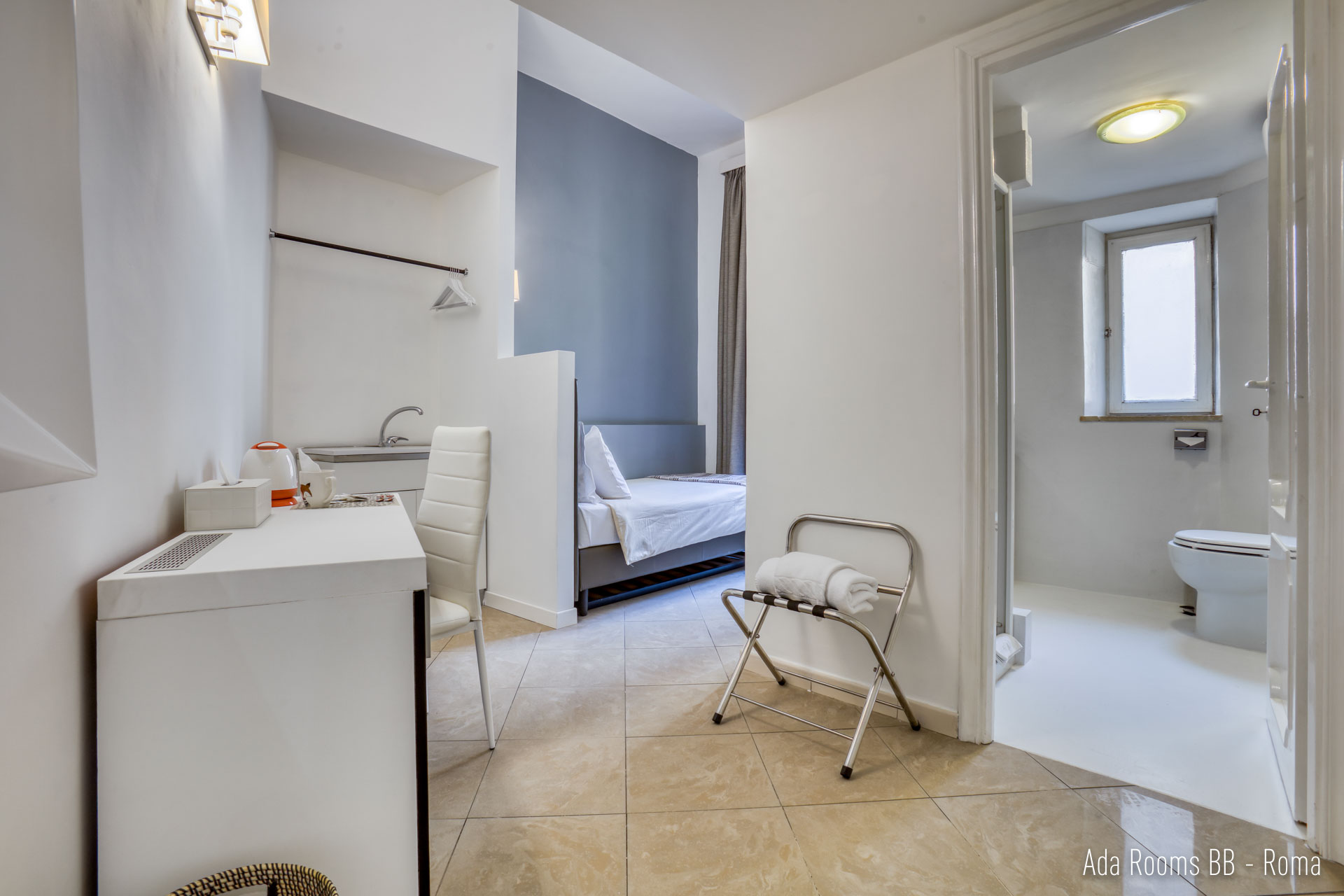 ada-rooms-roma-22