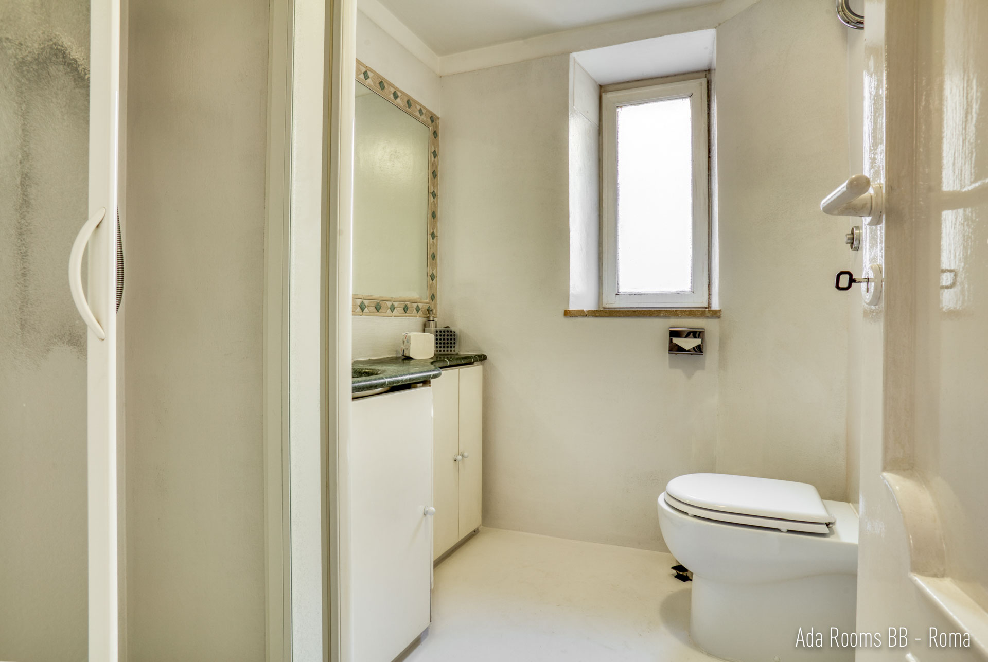 ada-rooms-roma-23