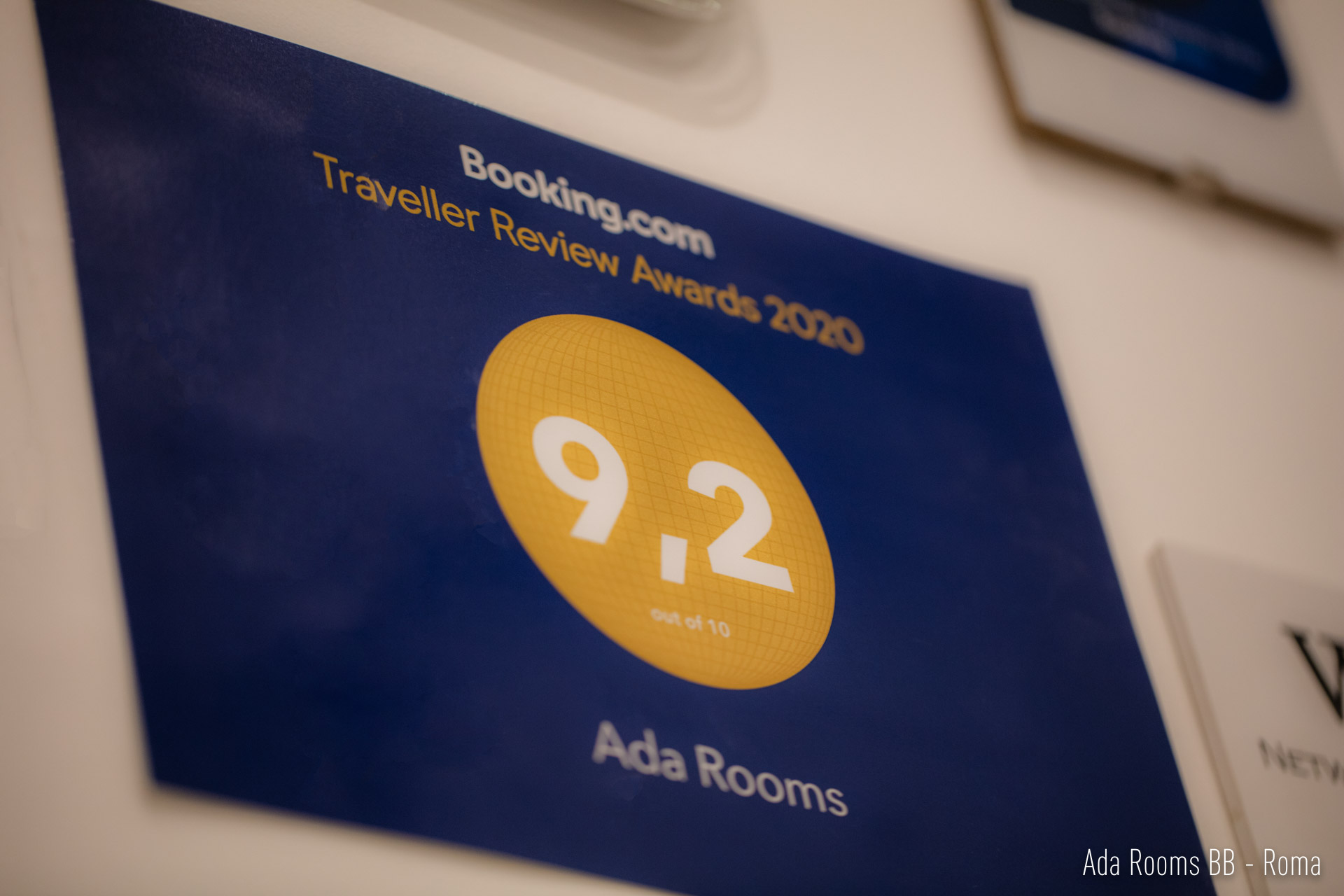 ada-rooms-roma-29