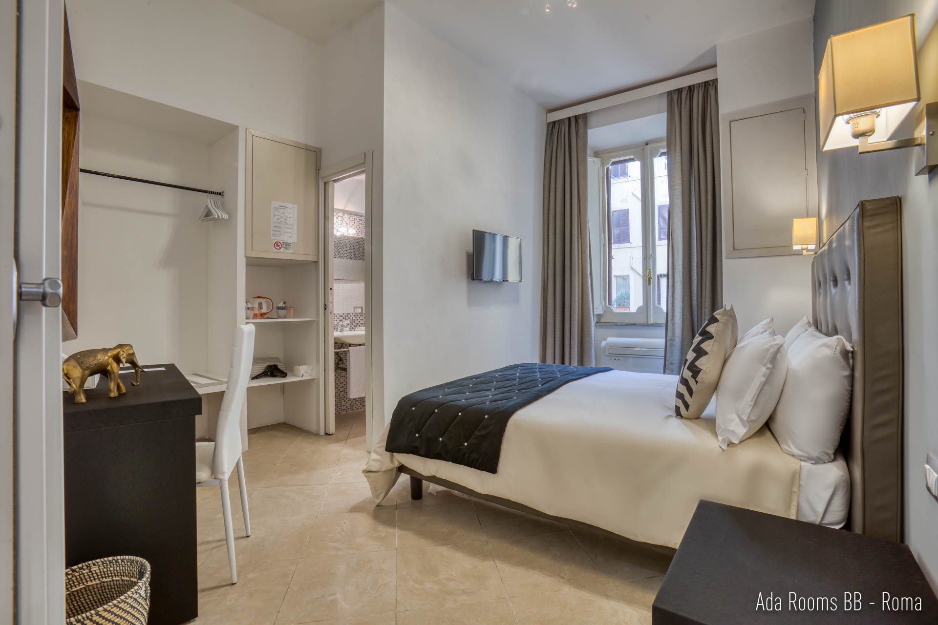 ada-rooms-roma-17