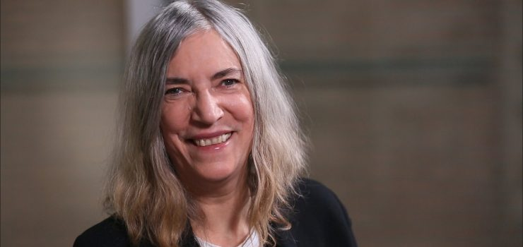 concerti-di-patti-smith-in-italia-740x350