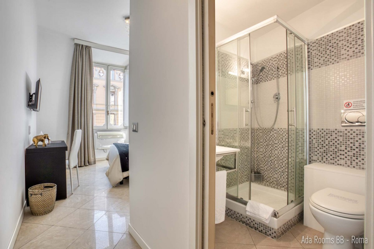 ada-rooms-roma-11