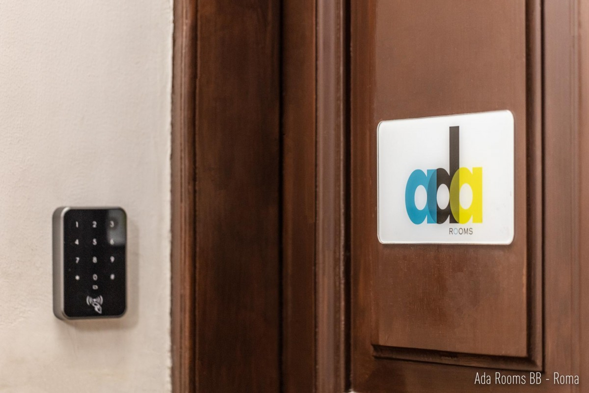 ada-rooms-roma-28